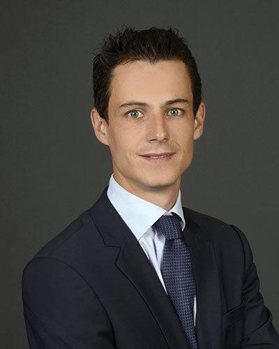 Michel Haluzicky