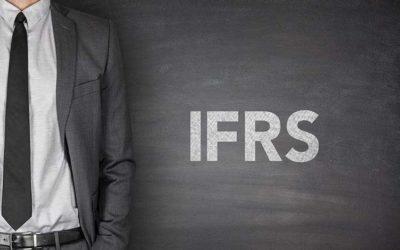 Amendement à IFRS 16 – Comptabilisation des réductions de loyers en rapport avec la pandémie de COVID-19